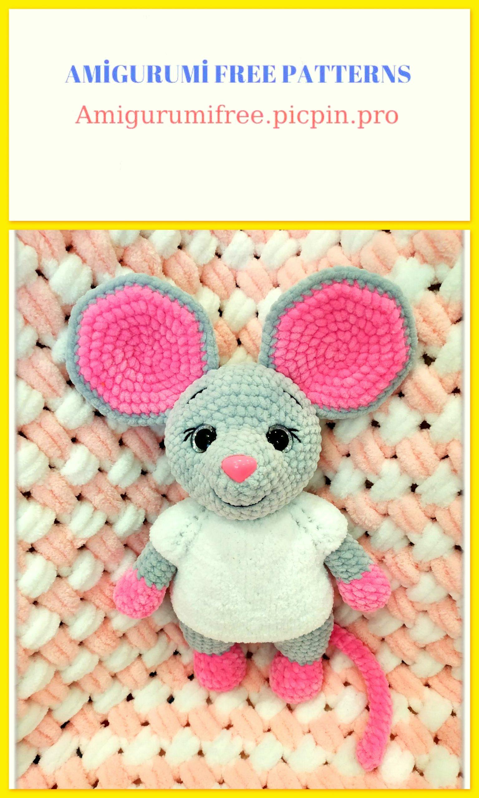 Ege the Dolphin - bottlenoes dolphin amigurumi crochet pattern by ... | 2560x1536